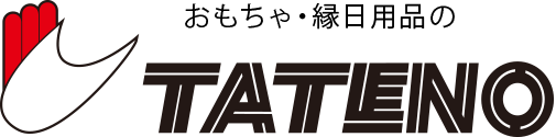 株式会社タテノ